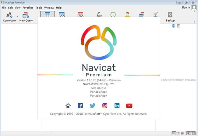 Navicat-Premium-121