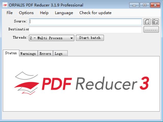 PDFReducer1